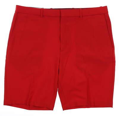 New Mens Bobby Jones Golf Shorts MSRP $85