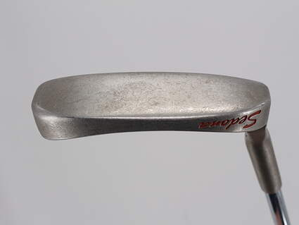 Ping Sedona Putter Steel Right Handed 35.5in