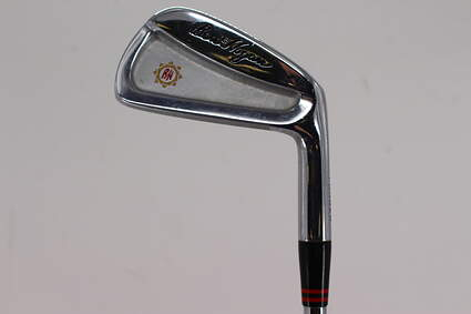 Ben Hogan Apex Plus Single Iron 3 Iron Hogan Apex 4 Steel Steel Stiff Right Handed 38.75in