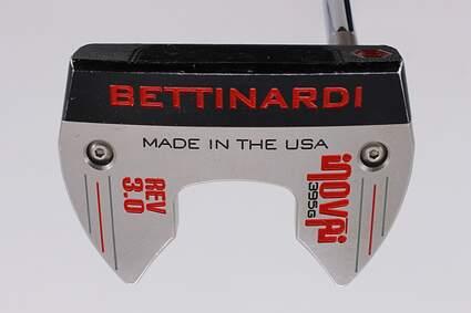 Bettinardi 2016 Inovai 3.0 Putter Steel Right Handed 35.5in