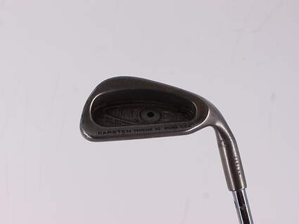 Ping Eye 2 Single Iron 8 Iron Ping ZZ Lite Steel Regular Right Handed Black Dot 36.5in