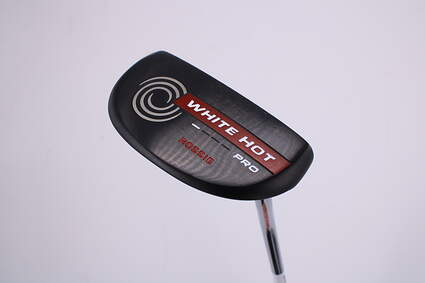 Odyssey White Hot Pro Rossie Putter Steel Right Handed 32.0in