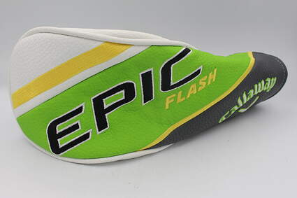 Brand New Callaway EPIC Flash Fairway Wood Headcover