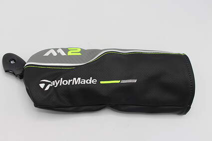 Brand New TaylorMade M2 Fairway Wood Headcover