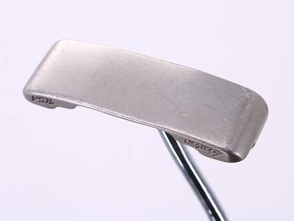 Ping Lil B Putter Steel Right Handed Black Dot 42.0in