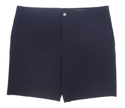 New Mens Vineyard Vines Fairway Shorts 42 Nightbay MSRP $99