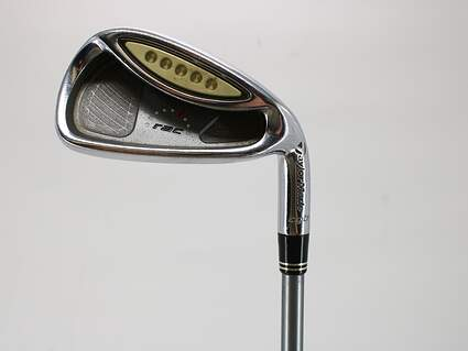 TaylorMade Rac CGB Single Iron 7 Iron TM Ascending Mass Graphite Regular Right Handed 37.25in
