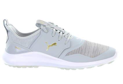 New Mens Golf Shoe Puma IGNITE NXT Lace Medium 10.5 High Rise MSRP $120 192225 03