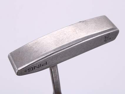 Ping Anser 5 Putter Steel Right Handed 31.0in