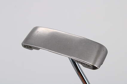 Ping Lil B Putter Steel Right Handed 35.25in