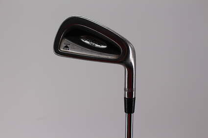 Titleist DCI 762 Single Iron 6 Iron Dynamic Gold Sensicore R300 Steel Regular Right Handed 37.75in