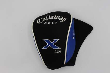 Callaway X 460 Driver Headcover