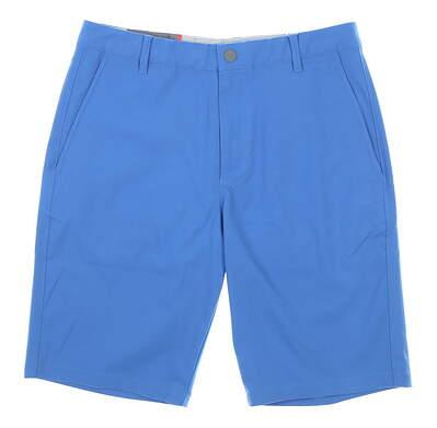 New Mens Puma Jackpot Shorts 32 Star Sapphire MSRP $65 599246 08