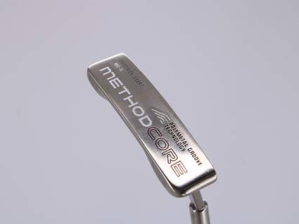 Nike Method Core MC1i Putter Steel Right Handed 35.5in