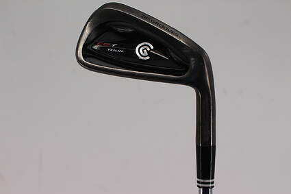 Cleveland CG7 Tour Black Single Iron 3 Iron True Temper Dynamic Gold S300 Steel Stiff Right Handed 39.0in