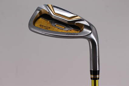 Honma IS-06 Wedge Gap GW ARMRQ5 47 Graphite Regular Right Handed 35.25in