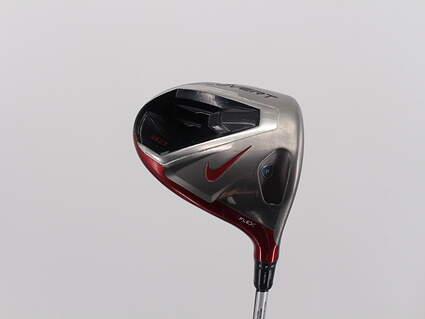 Nike VRS Covert 2.0 Driver 10.5° Mitsubishi Kuro Kage Black 50 Graphite Regular Right Handed 45.0in