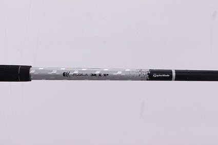 Used W/ Adapter TaylorMade Aldila RIP 65 Hybrid Shaft Stiff 40.5in