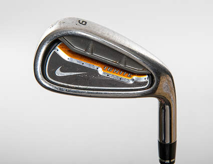 Nike Ignite Single Iron 9 Iron Nike UST Ignite Graphite Ladies Right Handed 35.25in