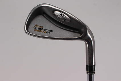 Cobra 3100 IH Single Iron 3 Iron Nippon NS Pro 1030H Steel Senior Right Handed 39.0in