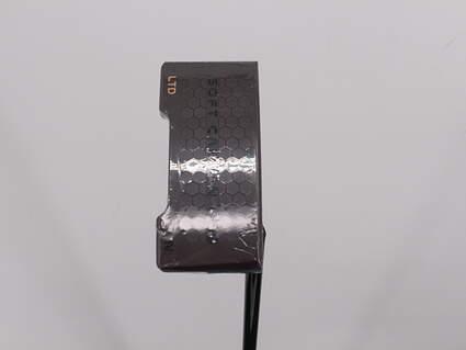 Mint Bettinardi Queen B 8 Putter Steel Right Handed 35.0in