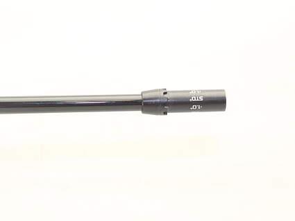 Used W/ Adapter Fujikura Atmos Blue Tour Spec Driver Shaft Regular 44.0in