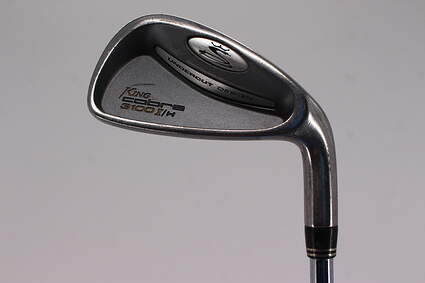 Cobra 3100 IH Single Iron 4 Iron Nippon NS Pro 1030H Steel Regular Right Handed 39.0in