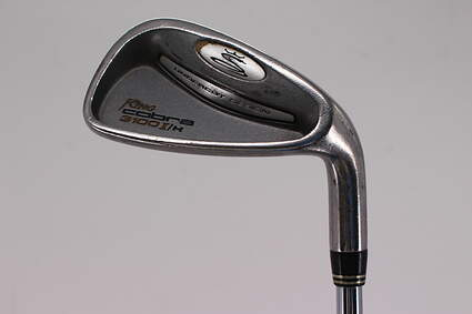 Cobra 3100 IH Single Iron 7 Iron Nippon NS Pro 1030H Steel Regular Right Handed 37.5in