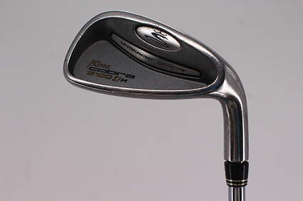 Cobra 3100 IH Single Iron 8 Iron Nippon NS Pro 1030H Steel Regular Right Handed 37.0in