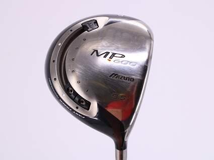 Mizuno MP-600 Driver 9.5° UST Proforce V2 Graphite Stiff Right Handed 45.25in