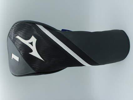 Mizuno ST-X Driver Headcover Black/White