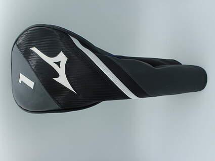 Mizuno ST-Z Driver Headcover Black/White