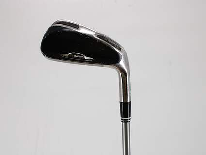 Cleveland Hibore Bloom XLI Womens Single Iron 8 Iron 37° Cleveland Hibore YSQ+ 49g Graphite Ladies Right Handed 36.0in