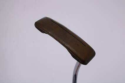 Ping Kushin Putter Steel Right Handed 36.0in