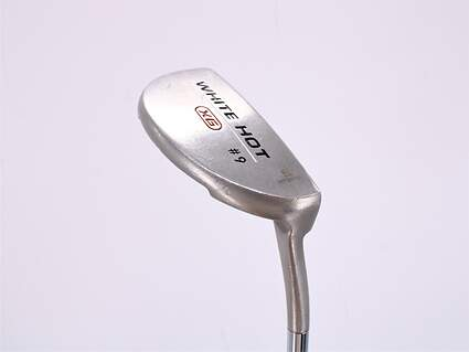 Odyssey White Hot XG 9 Putter Steel Right Handed 34.5in