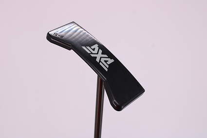 PXG P-51 Putter Steel Right Handed 34.5in