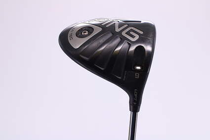 Ping G30 LS Tec Driver 9° Ping Tour 65 Graphite Regular Right Handed 44.5in
