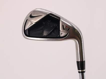 Nike VR S Covert Single Iron 4 Iron True Temper Dynalite 90 Steel Regular Right Handed 39.25in