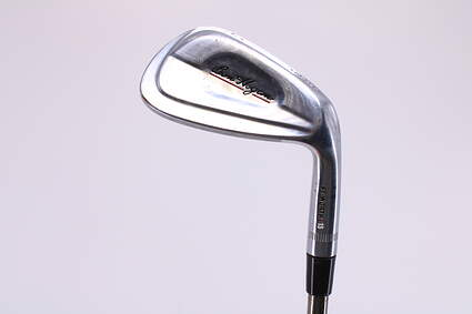 Ben Hogan Fort Worth HI Single Iron Pitching Wedge PW 45° UST Mamiya Recoil 660 F3 Graphite Stiff Right Handed 35.75in