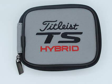 Titleist TS Hybrid Full Weight Kit