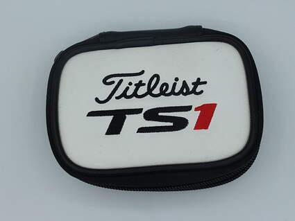 Titleist TS1 Full Driver Weight Kit