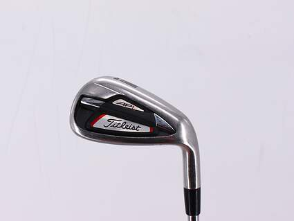 Titleist 714 AP1 Wedge Pitching Wedge PW 48° True Temper XP 95 R300 Steel Regular Right Handed 35.5in