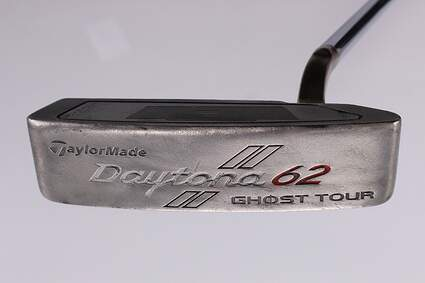 TaylorMade 2013 Ghost Tour Daytona 62 Putter Steel Right Handed 35.0in