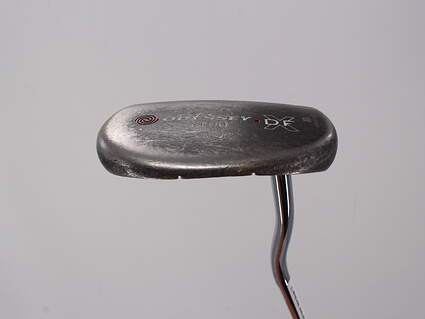 Odyssey DFX 1100 Putter Steel Right Handed
