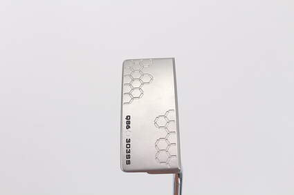 Mint Tour Issue Bettinardi Tour Issue and Limited Putter Steel Right Handed 35.0in