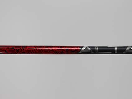 Pull Ping Alta CB 70 Red Hybrid Shaft Stiff 39.0in