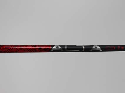 Pull Ping Alta CB 70 Red Hybrid Shaft Stiff 38.25in