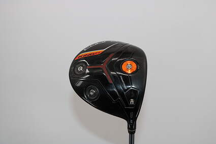 Cobra King F7 Driver 9.5° Cobra Matrix 60Q4 Red Tie Graphite Regular Right Handed 44.0in