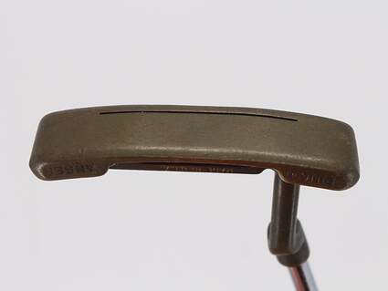Ping Anser Putter Steel Right Handed 35.0in