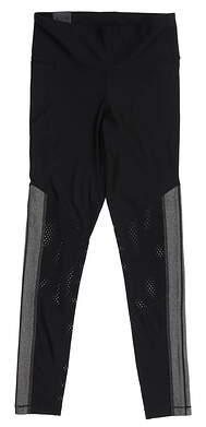 New Womens Under Armour Leggings Small S MSRP $60